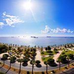 KUM: KIPAR – Ostrvo ljubavi postaće ostrvo inspiracija