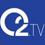 Televizija B92 postaje O2TV