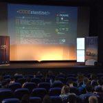 CODEstantine konferencija – Gradimo bolju IT budućnost