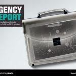#AgencyReport18: Upitnik za agencije