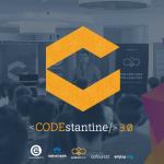 Uspešno organizovana IT konferencija CODEstantine 3.0