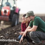 Odlična ponuda Direktne Banke na Šumadijskom sajmu poljoprivrede