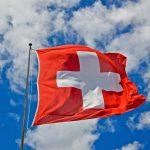 Odobreno 350.000 evra od Vlade Švajcarske za civilni sektor i socijalno inovativne projekte
