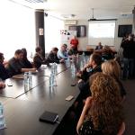 Preduzetnički hab u Kragujevcu – podrška mladim preduzetnicima