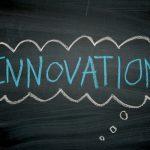 Regionalna konferencija o tehnološkim inovacijama
