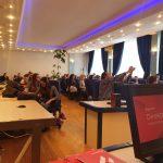 Direktna Banka obeležava Evropsku nedelju novca nizom edukativnih seminara