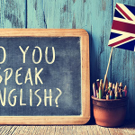 Online kursevi engleskog jezika povodom 8. marta