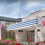 Konferencija Novi Lideri u Kragujevcu