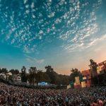 Rekordno interesovanje za Lovefest 2019