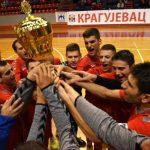 Klub malog fudbala ''Ekonomac'' traži podršku