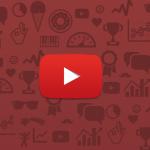 14 jedinstvenih godina na Youtube
