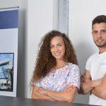 Domovi zdravlja MUG u saradnji sa TESLA MEDIC poliklinikom u Kragujevcu