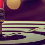 BANKMARK 2019: JEDINI DOGAĐAJ U OBLASTI MARKETINGA I KOMUNIKACIJA POSVEĆEN BANKARIMA
