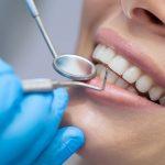 Mijema Dent stomatološka ordinacija na IV regionalnom sajmu Zdravlja