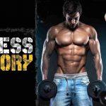 FITNESS FACTORY – Novi i do sada najbolji Fitnes centar u Kragujevcu
