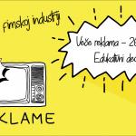 Projekat FONklame