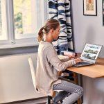 Izazovi i prednosti online učenja