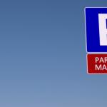 Počela naplata parkiranja