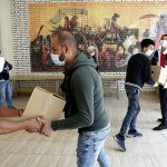 Podrška EU za romske porodice