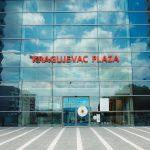 Ponovo otvoren Šoping centar KG Plaza