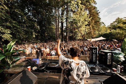 Miller Lovefest predložio mere za sigurnu zabavu ovog leta