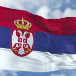 Srpske manifestacije od države zatražile podršku i jasan plan otvaranja ove ugašene privredne grane