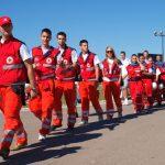 Obeležen Svetski dan dobrovoljnih davalaca krvi