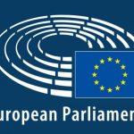Kredibilni, transparentni i mirni izbori u Srbiji su ključni na putu evrointegracija