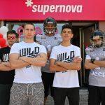 Poslovnica Supernove otvorena u Kragujevcu