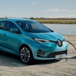 Dva rumunska modela među deset najprodavanijih u Evropi, Golf više nije prvi