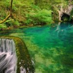 Milion evra privatnim preduzetnicima u sektoru turizma u istočnoj Srbiji