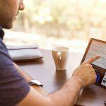Kako da zaposleni budu ambasadori vaše kompanije na LinkedIn-u