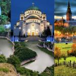 Milion evra za 120 projekata sa ciljem otklanjanja posledica pandemije u sektoru turizma