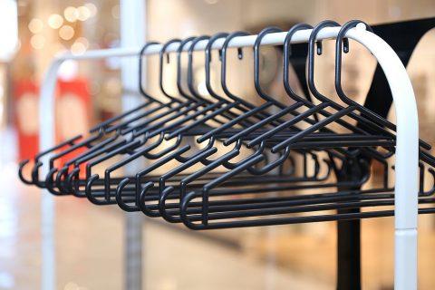 U Kragujevcu se sledeće nedelje ponovo otvara The Empty Shop