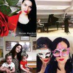 Nevena Lepojević kragujevački sopran i lokalna operska diva koja osvaja region
