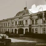 Za Fijatove radnike u Kragujevcu posao u Slovačkoj