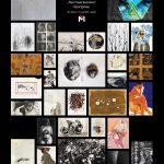 Izložba Kragujevačkih umetnika u Galeriji Mostovi Balkana