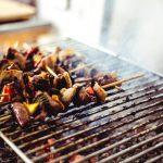Gde online naručiti odličan i preukusan roštilj, ali brzo?
