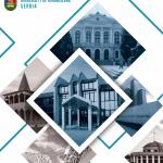 Međunarodna nedelja zaposlenih na Univerzitetu u Kragujevcu