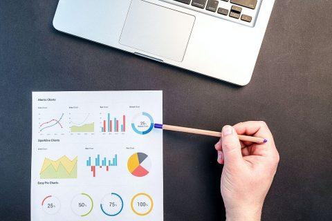 Poziv za praćenje onlajn konferencije CSR Srbija 2021: Responsible Business