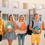 Otvorene prijave za Studentsku letnju stručnu praksu u saradnji Univerziteta i Grada Kragujevca