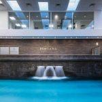 HOTEL FONTANA U 100 NAJBOLJIH HOTELA U SRBIJI ZA 2021. PO LISTI MEĐUNARODNOG PORTALA CONCEPT INTERNACIONAL