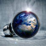 Savremene karakteristike koje imaju agregati za struju
