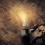 Inovacije koje daju spektar prednosti u modernom dobu