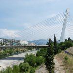 Nastup startapa iz Srbije i regiona na Digitalnom samitu u Podgorici
